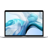 Apple MacBook Air 13 Core i3 1.1GHz