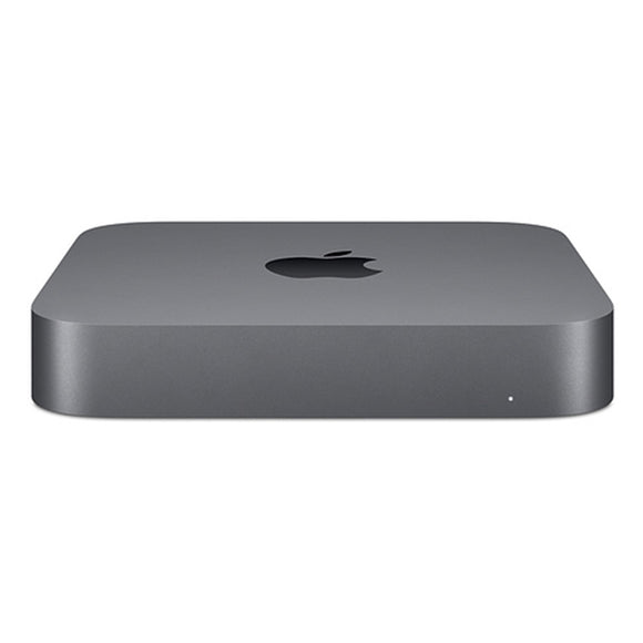 Apple Mac mini i3 3.6GHz (MXNF2)