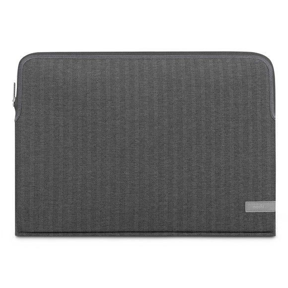 moshi Pluma Sleeve for MBP16
