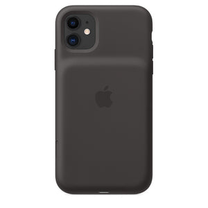 Apple iPhone 11 Smart Battery Case
