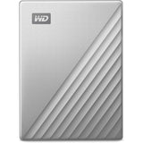 WD My Passport Ultra for Mac