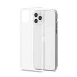 moshi SuperSkin for iPhone 11 Pro Max