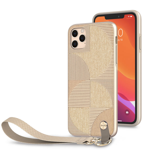 moshi Altra for iPhone 11 Pro