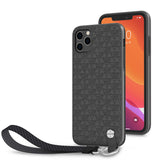 moshi Altra for iPhone 11 Pro Max