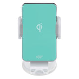 Opus One F1 Fast Wireless Car Charger