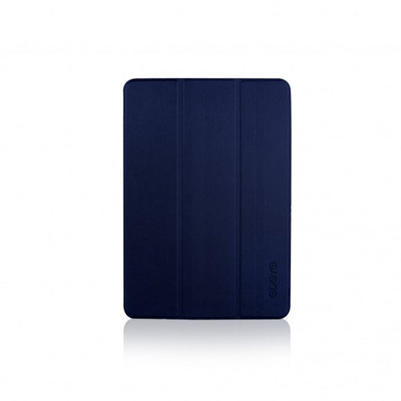 Odoyo AirCoat for 7gen iPad