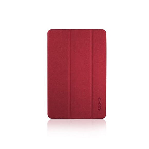 Odoyo AirCoat for iPad Air 3gen