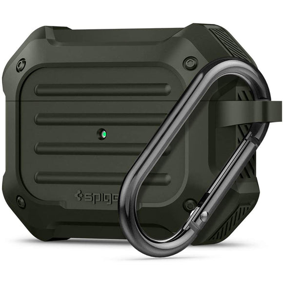 Spigen Tough Armor for AirPods Pro