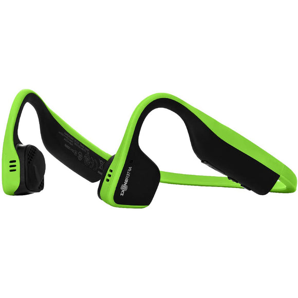 AfterShokz Trekz Titanium - Bone Conduction Headphones