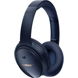 Bose QuietComfort 35 II Wireless Headphone