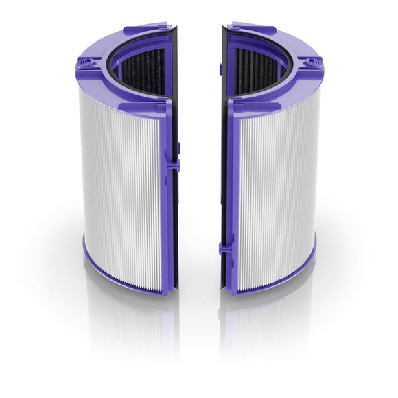 Dyson Accessories - Combination Filter (HP06 / TP06)