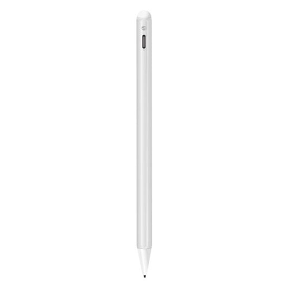 SwitchEasy EasyPencil Pro w/ Palm Rejection (White - Type-C)