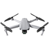 DJI Mavic Air 2 (CE Version)