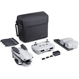 DJI Mavic Air 2 Fly More Combo (CE Version)