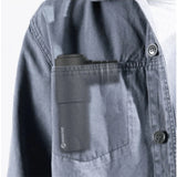 Booster Pokebot Muscle Massager