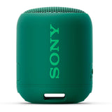Sony SRS-XB12 Portable Wireless BT Speaker