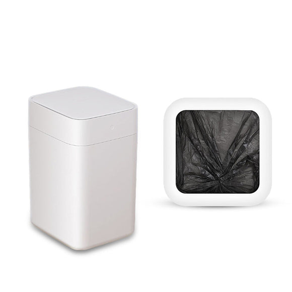 TOWNEW Smart Trash Can T1 (Asian Version)
