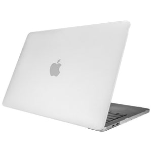 "SwitchEasy Nude Case for MBP13"" (2020) (Transparent)"