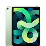 Apple iPad Air 4gen Wi-Fi + Cellular