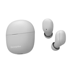 thecoopidea BEANS AIR True Wireless Earphones