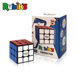GoCube Rubik's Connected Cube