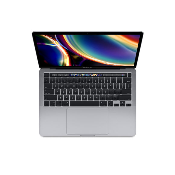 Apple MacBook Pro 13 i5 (8gen) 1.4GHz