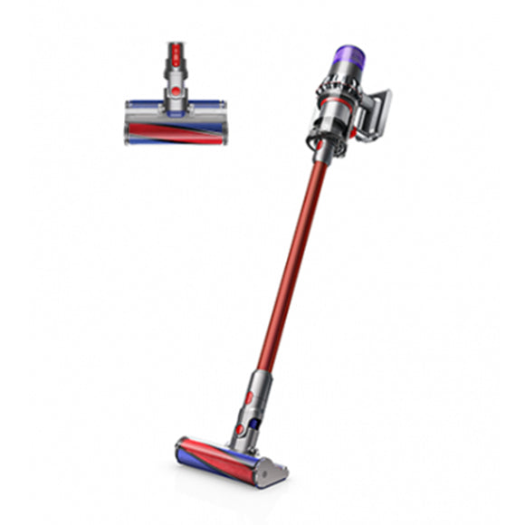 Dyson V11 Fluffy Cordless Vacuum Cleaner (Re-engineered)