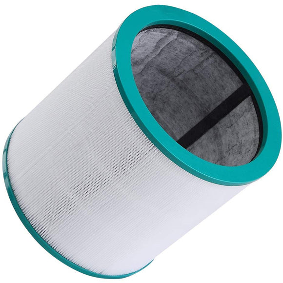 Dyson Accessories - Pure Replacement Filter (TP02 / TP03)