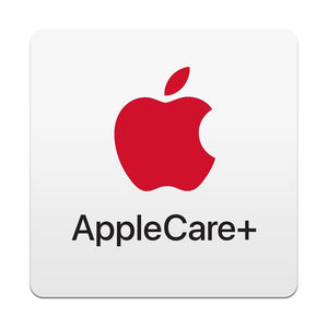 AppleCare+ for Apple Watch Series 6 Nike