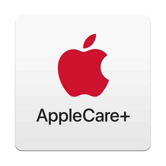 AppleCare+ for MacBook / MacBook Air