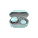 thecoopidea CANDY True Wireless Earphone
