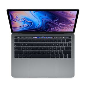 Apple MacBook Pro 13 w/ Touch Bar i5 1.4Ghz