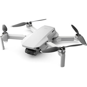 DJI Mavic Mini (CE Version)