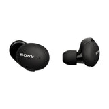 SONY WF-H800 Truly Wireless Headphones (Black)