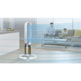 Dyson Pure Cool Cryptomic TP06