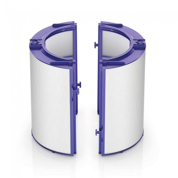 Dyson Accessories - Glass HEPA Filter (TP04 / DP04 / HP04)
