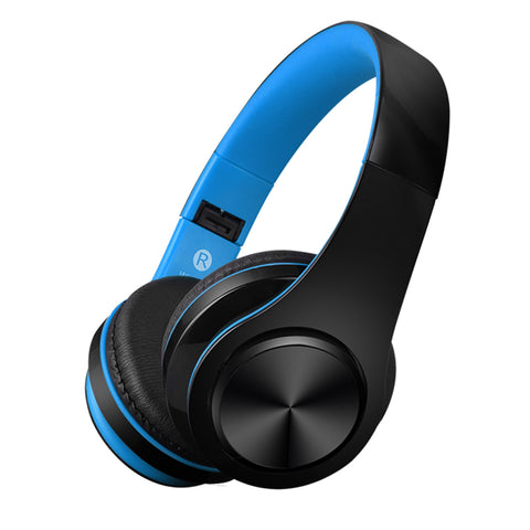Casque Bluetooth simple - mywirelesss.com