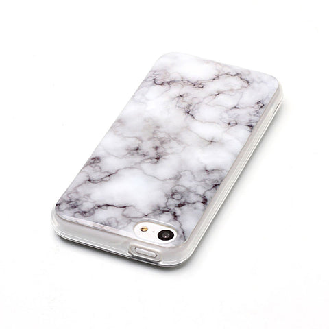 Coque iPhone 5 personnalisée camo - mywirelesss.com