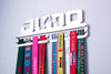 Judo Stainless Steel Medal Display Hanger ITM./ART.5232