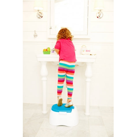 Munchkin Multi-Stage 3 in 1 Potty Grey
