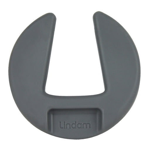 Lindam Xtra Guard Door Stopper