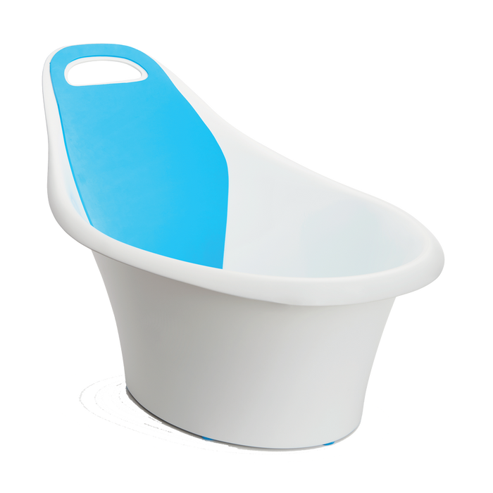 Munchkin Sit And Soak™ Infant Tub