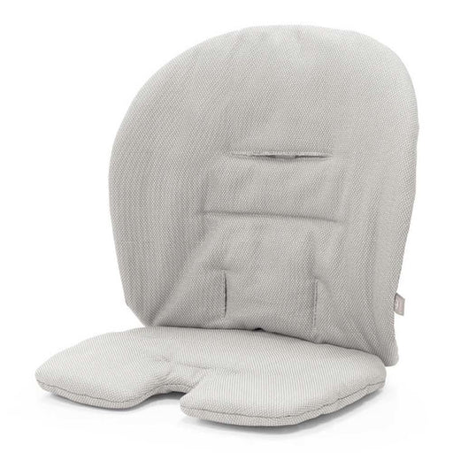 Stokke® Steps™ Baby Set Cushion Timeless Grey