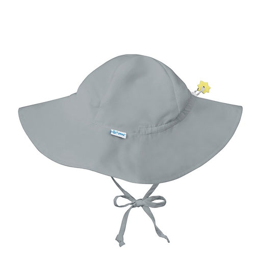 Brim Sun Protection Καπελάκι Grey