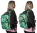 Fringoo Junior Backpack Football