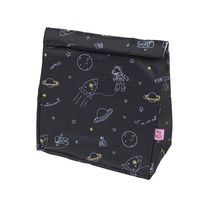 My Bags Lunch Bag Cosmos