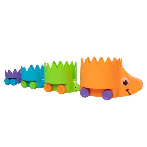 Fat Brain Toys - Hiding Hedgehogs
