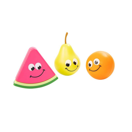 Fat Brain Toys - Fruit Friends