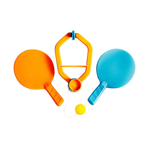 Fat Brain Toys - Door Pong