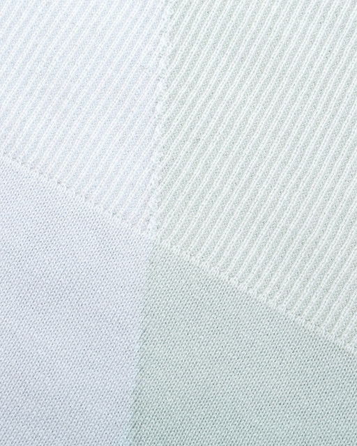 Stokke® Blanket Cotton Knit Mint